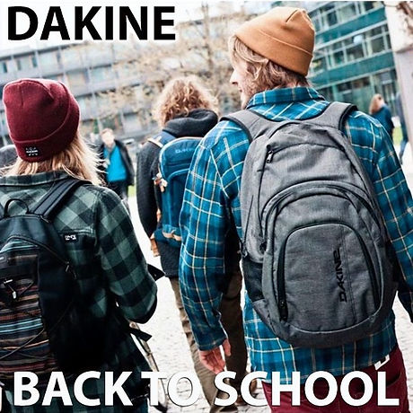 DAKINE_BACK_TO_SCHOOL_MAIN_EPACKS_edited.jpg
