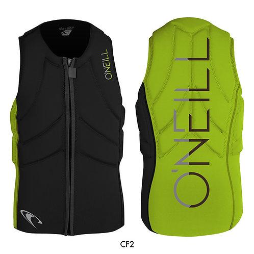 O'neill Slasher Kite Vest