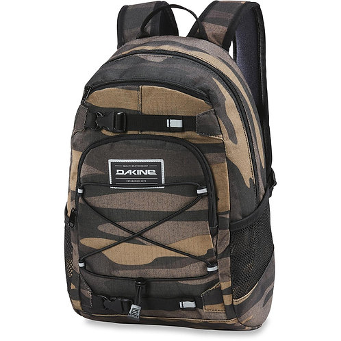 Dakine Grom 13L Backpack Field Camo