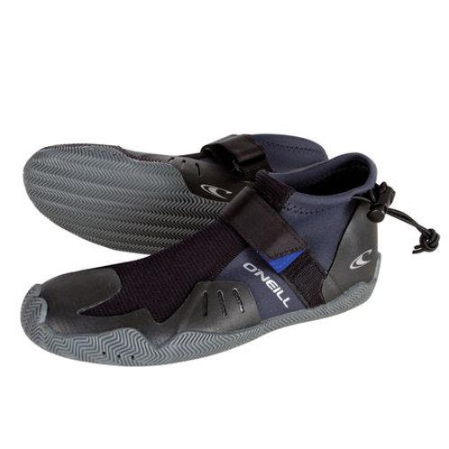 Superfreak Tropical RT Boot