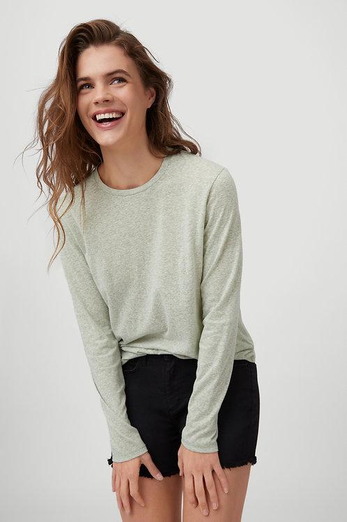 O'neill Essential L/Slv T-Shirt