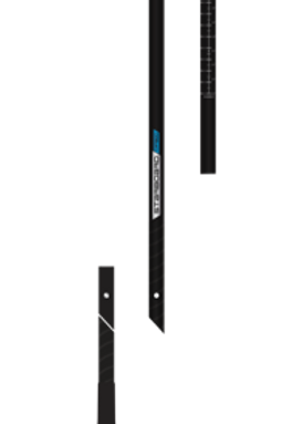 Starboard SUP 2020 Paddle Enduro UD Carbon