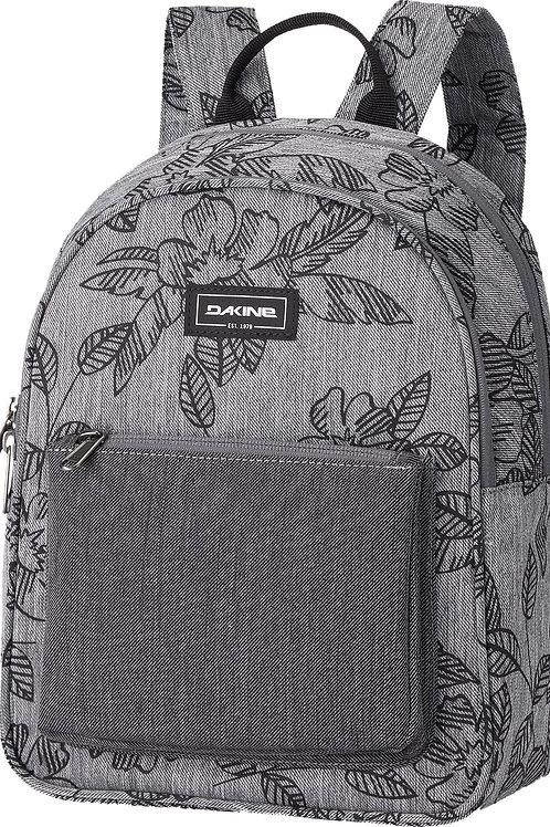 Dakine essential pack mini 7L azalea