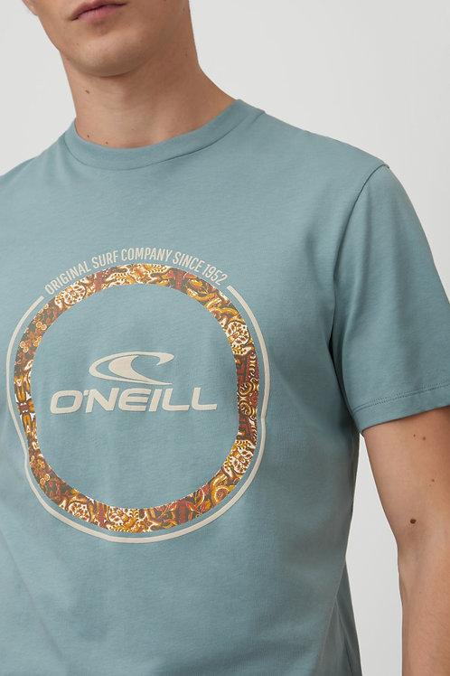 O'neill Tribe T-Shirt