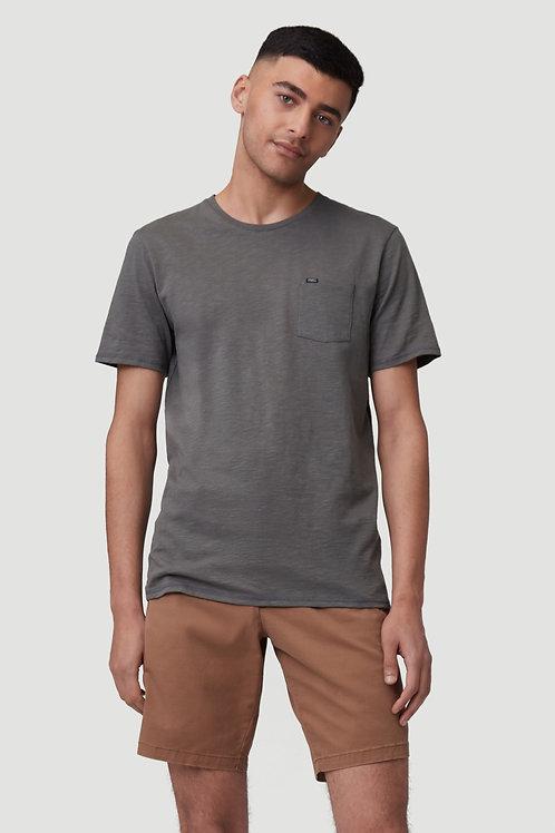 O'neill Jack'S Base T-Shirt