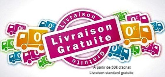 livraison-gratuite_edited_edited_edited.jpg