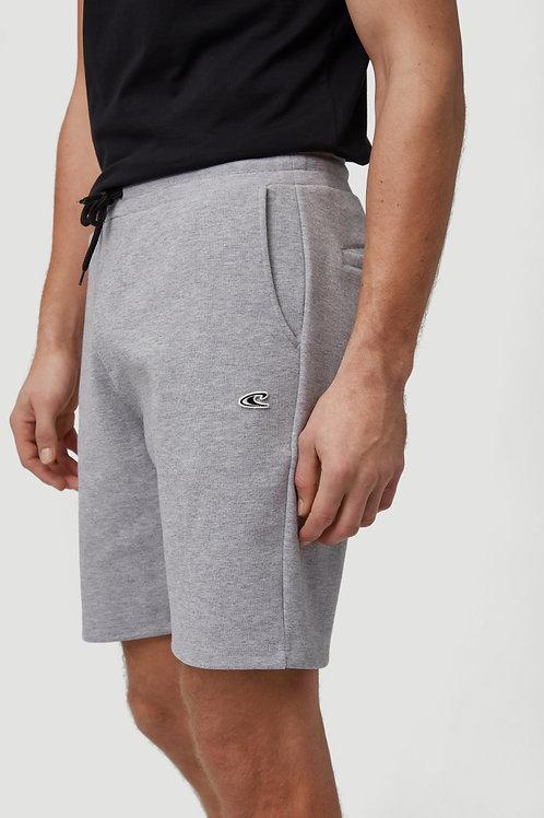 O'neill Transit Shorts