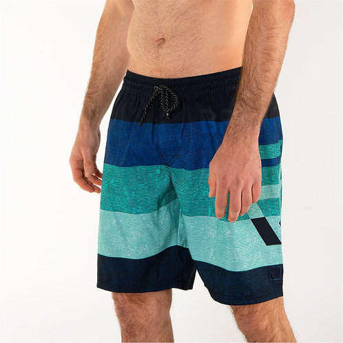 BRUNOTTI  Kelvin Mens short
