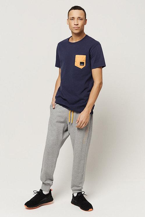 O'neill Shape Pocket T-Shirt