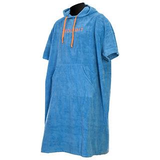 402.76350.060_Poncho_alloy_blue_orange_s