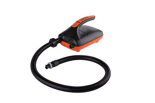Pompe électrique iSup 12V