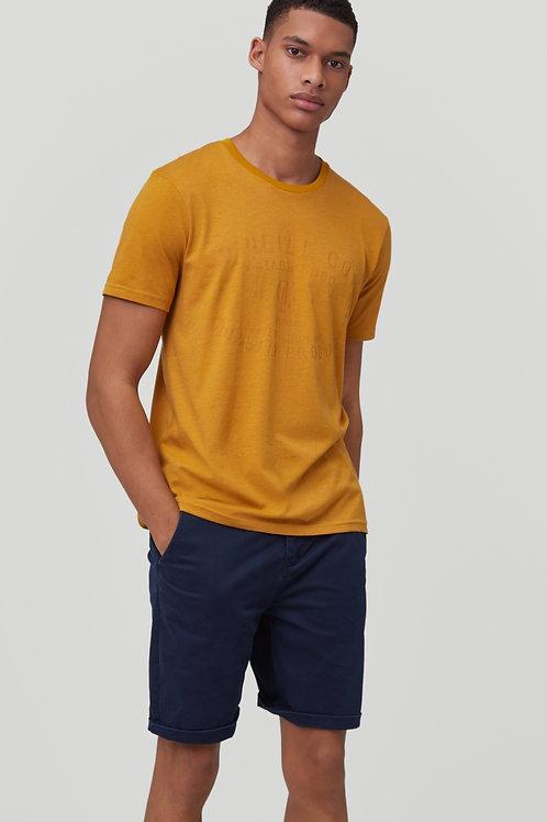 O'neill Established T-Shirt