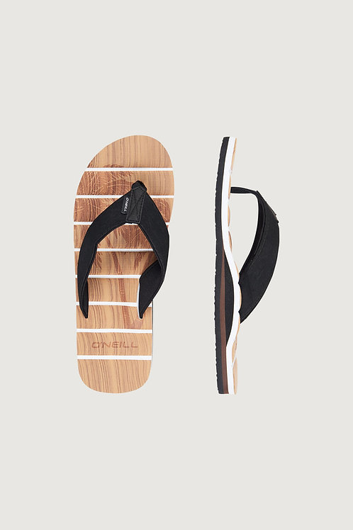 Arch Freebeach Sandals