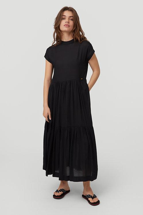 O'neill Teaser Long Dress