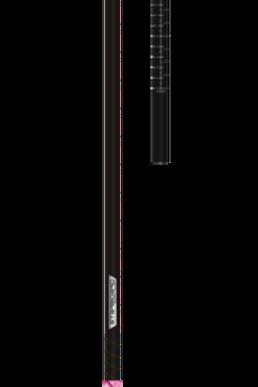 Starboard SUP 2020 Paddle Enduro Tiki Tech