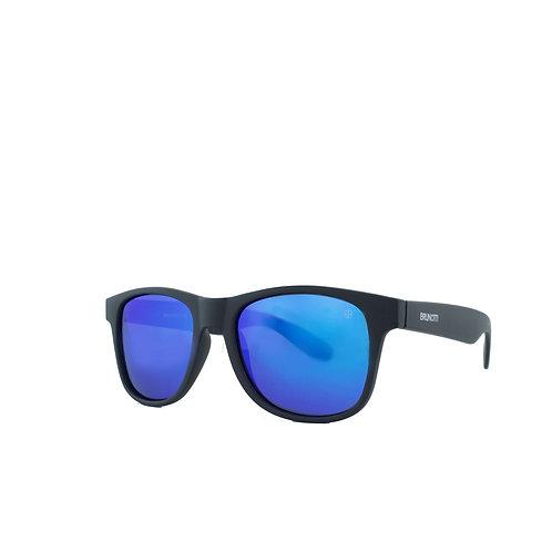 Brunotti Brooke 1 Unisex Sunglasses