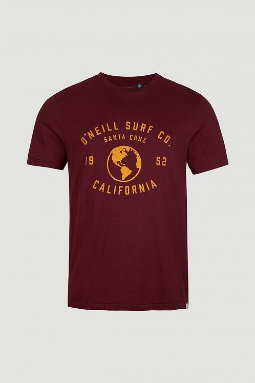 O'neill World T-Shirt