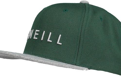 O'Neill YAMBO CAP