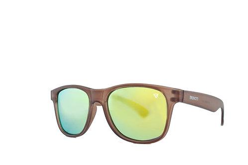 Brunotti Brooke 2 Unisex Sunglasses