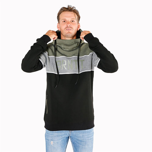 BUZZARD 1MM MENS SWEAT