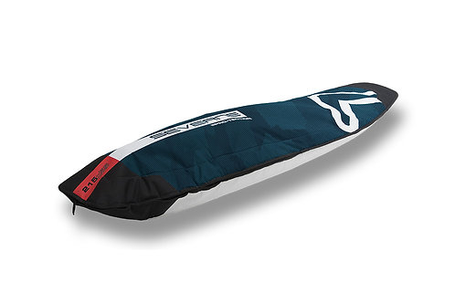 SEVERNE 2020 BOARD BAG LITE SHELL