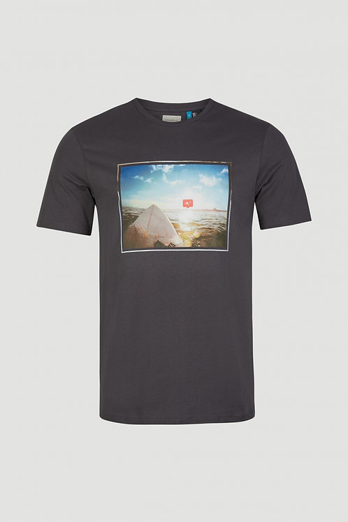 O'neill Surfers View T-Shirt