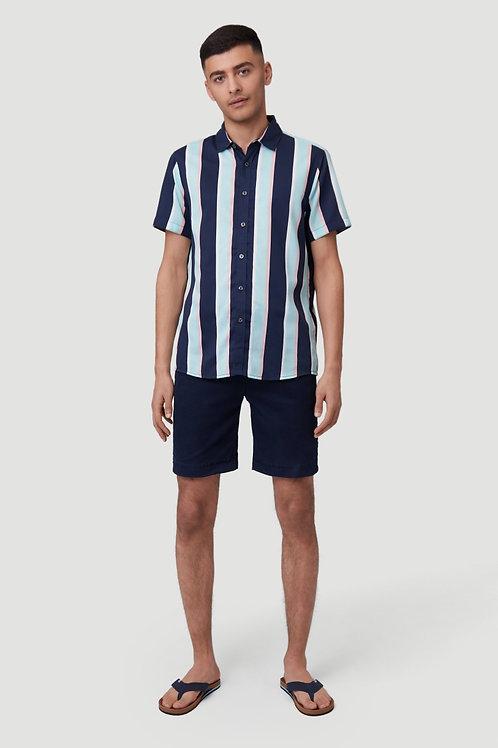 O'neill Vaca Chino Shorts