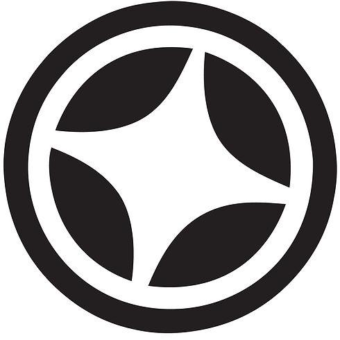 Unifiber logo only.jpg