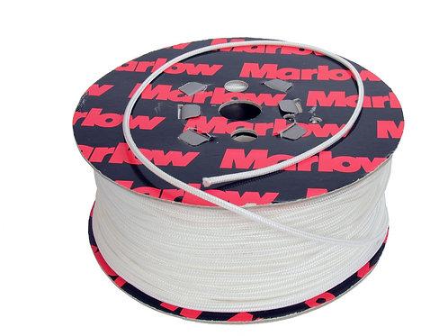 Bout FORMULINE MARLOW Taille 3,8 mm vendu au mètre