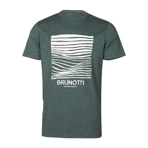 Brunotti Coldy Men T-shirt