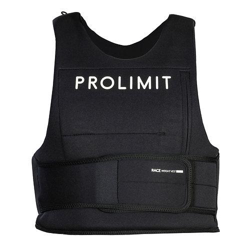 Prolimit Weight/Race Vest
