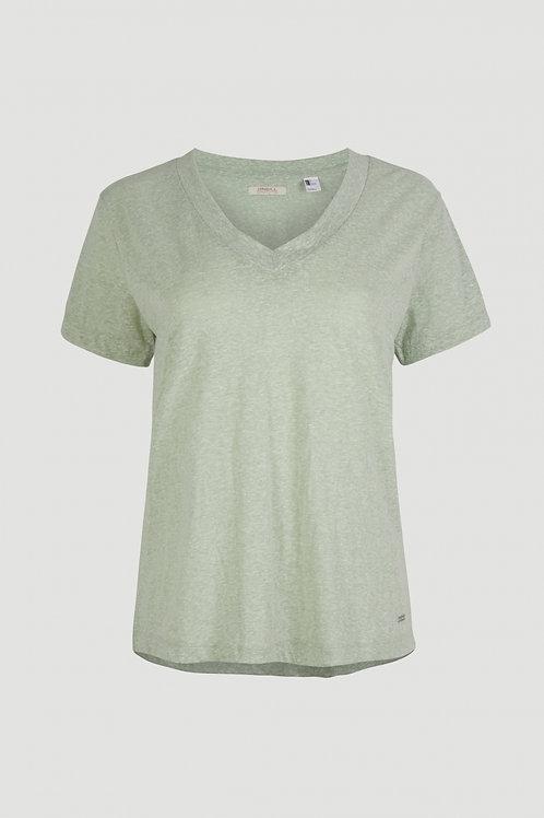O'neill Essentials V-Neck T-Shirt