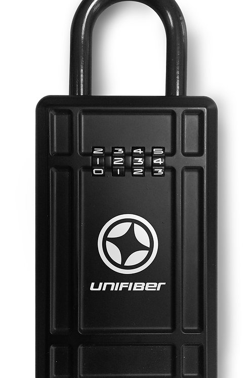 Keysafe Medium / Large Unifiber