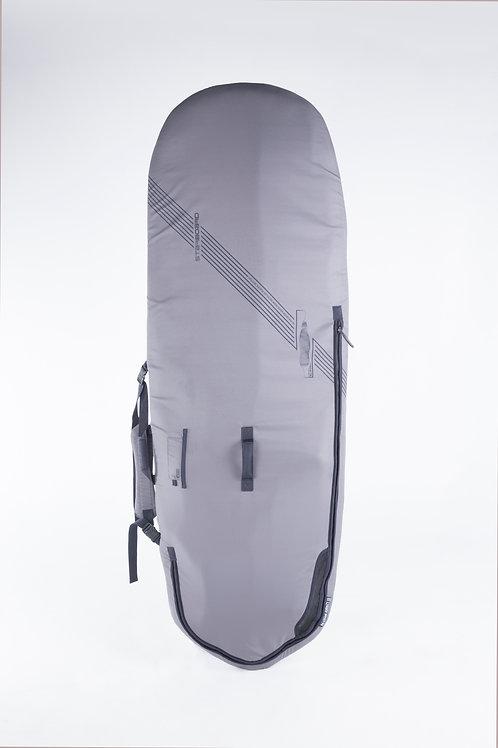 Starboard Boardbag RE-COVER