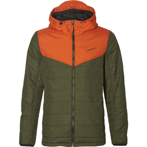 AM TRANSIT JACKET