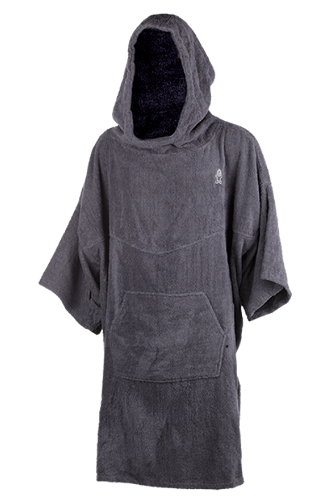 Starboard Poncho