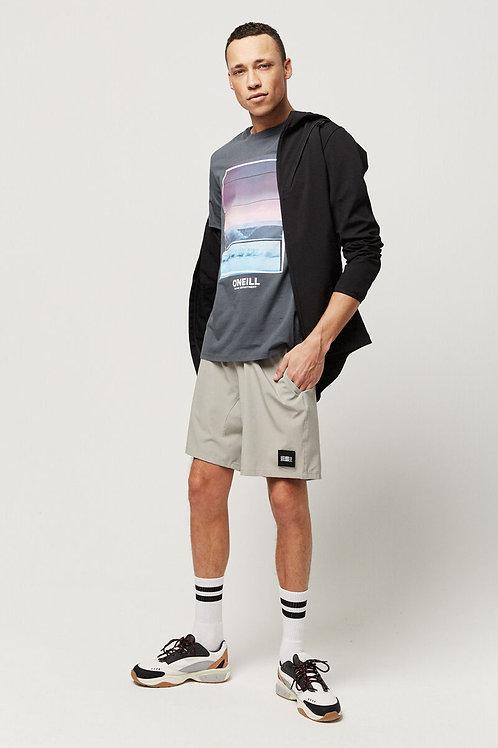 O'NEILL BEACH T-SHIRT