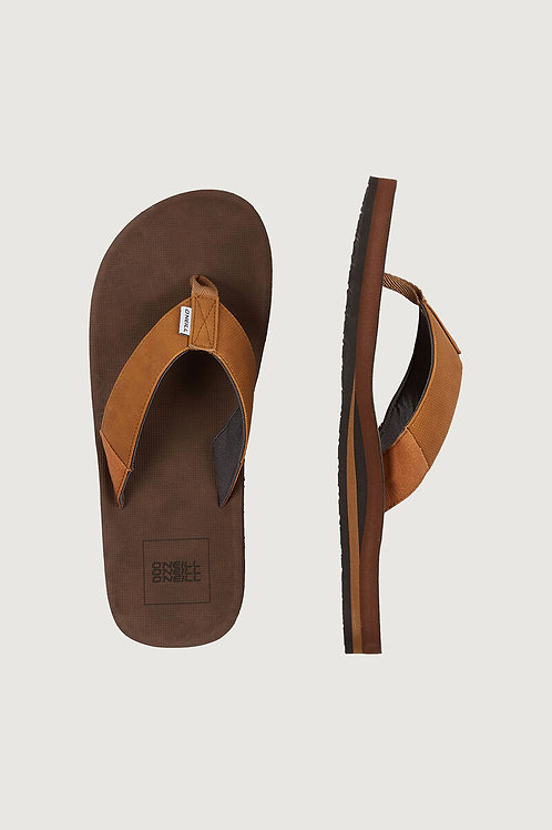 TONGS Chad Sandals