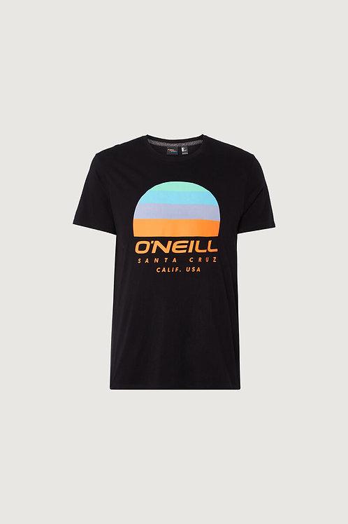 O'Neill Sunset T-Shirt