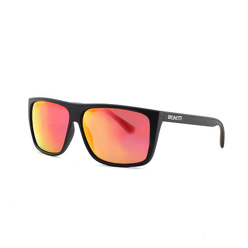 BRUNOTTI HINCIO 1 MEN SUNGLASSES