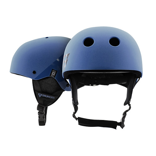 Brunotti casque protection