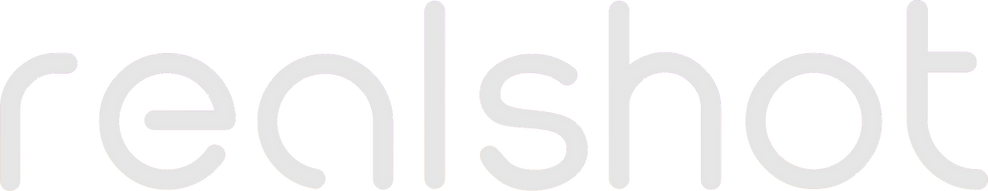 Logo white_transparent.png