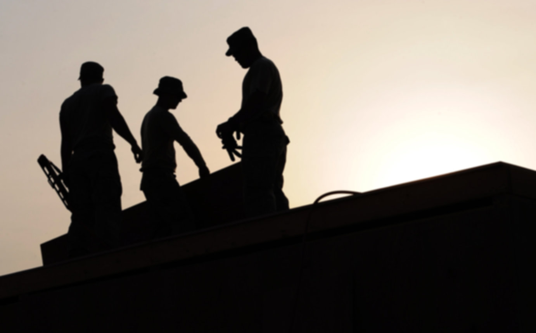 construction-job-labor-38293.jpg