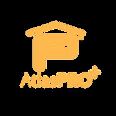 Atlas Pro Plus Gold logo 2019.png
