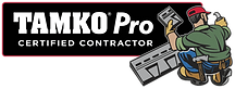 Tamko_Pro_Certified_Contractor_1C-scr-85
