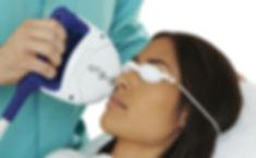 E-Eye couv plaquette_700x500.jpg