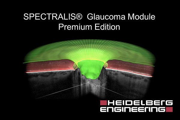 SPECTRALIS®+Glaucoma+Module+Premium+Edition.jpg