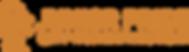 JP-logo-2-горизонт-прозрачный фон.png
