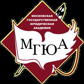 Эмблема_Московского_государственного_юри