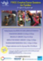 South Northants workshops flyer.jpg